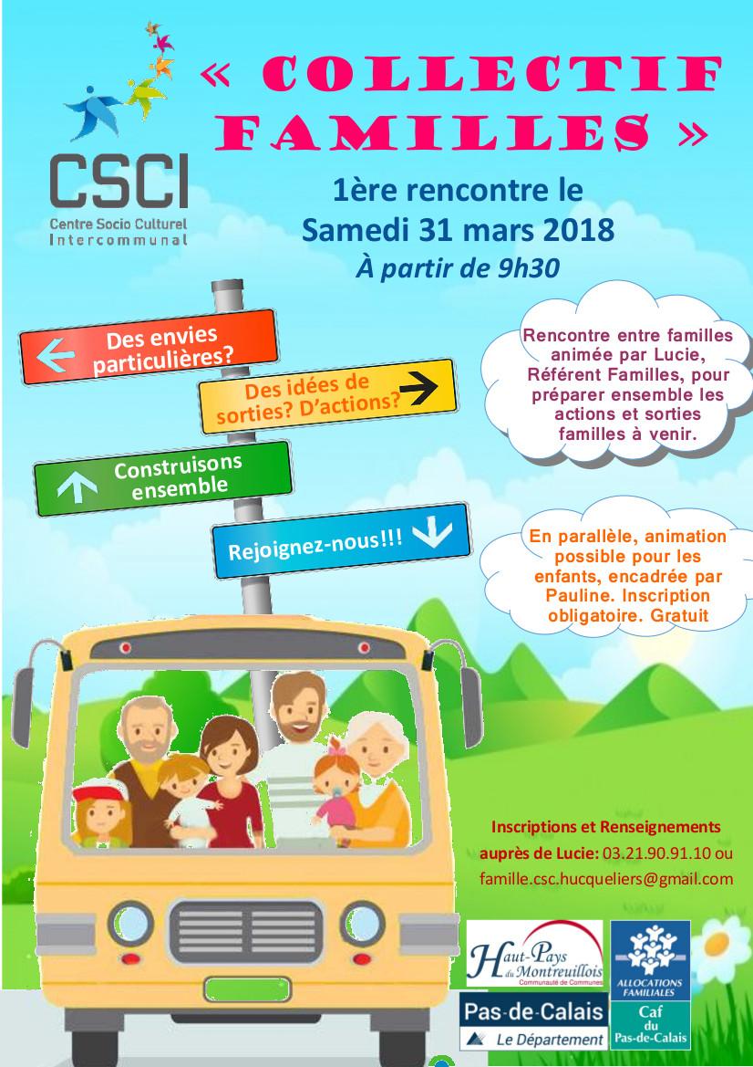 collectif-de-parents-csci31mars2018