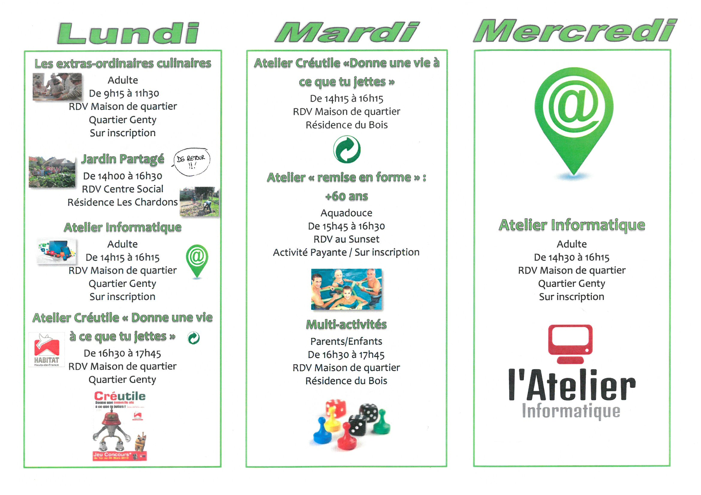 act-du-cs-berck-du-12-mars-au-20-avril-bis