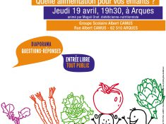 affiche-conf-parents-arques-1