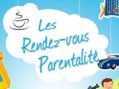 capture-rv-parentalite
