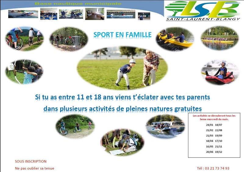 sport-en-famille