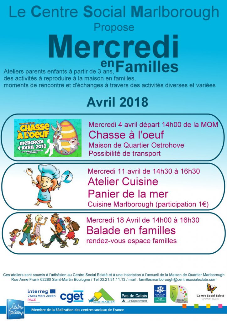 communucation-mesnsuelle-mercredi-parents-enfants