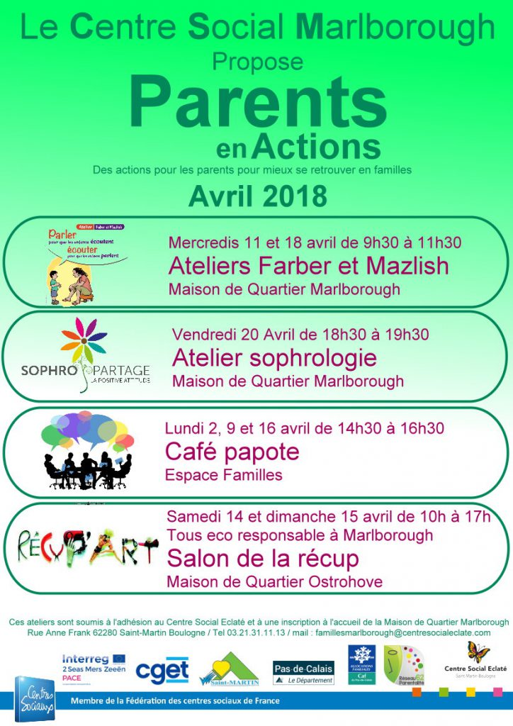 communucation-mesnsuelle-parents-en-action