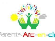 logo-parents-arc-en-ciel