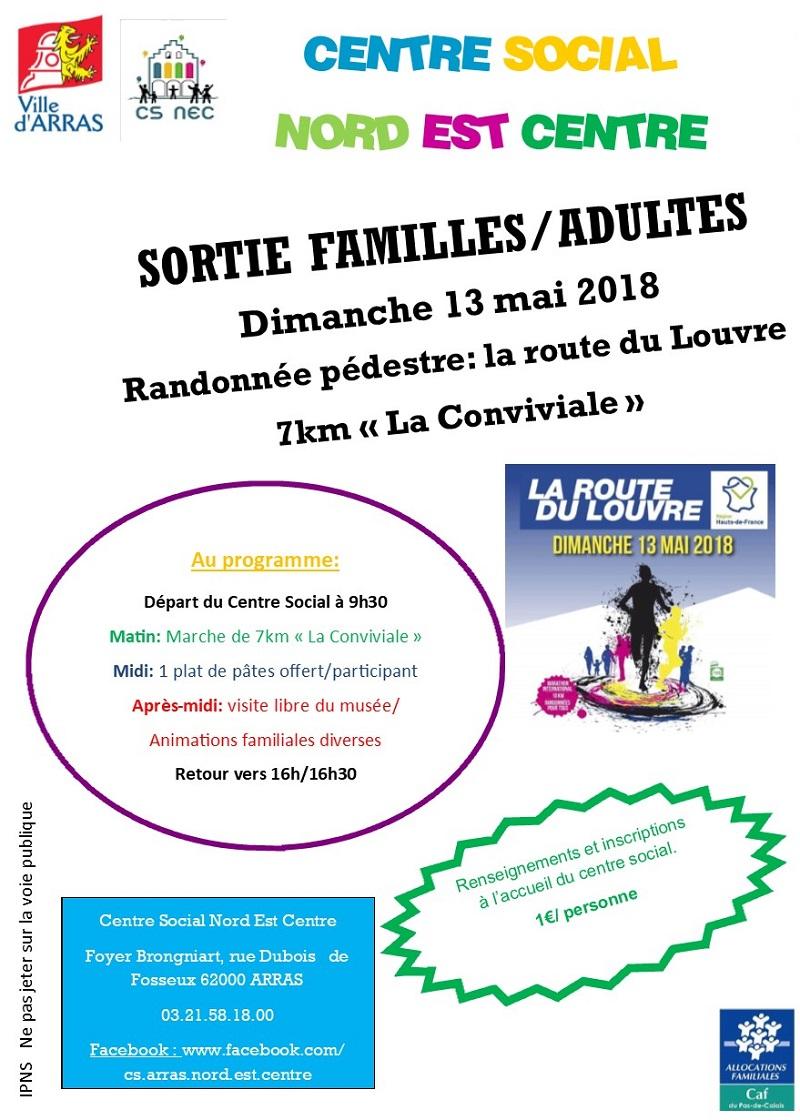 route-du-louvre-le-13-mai-jpeg