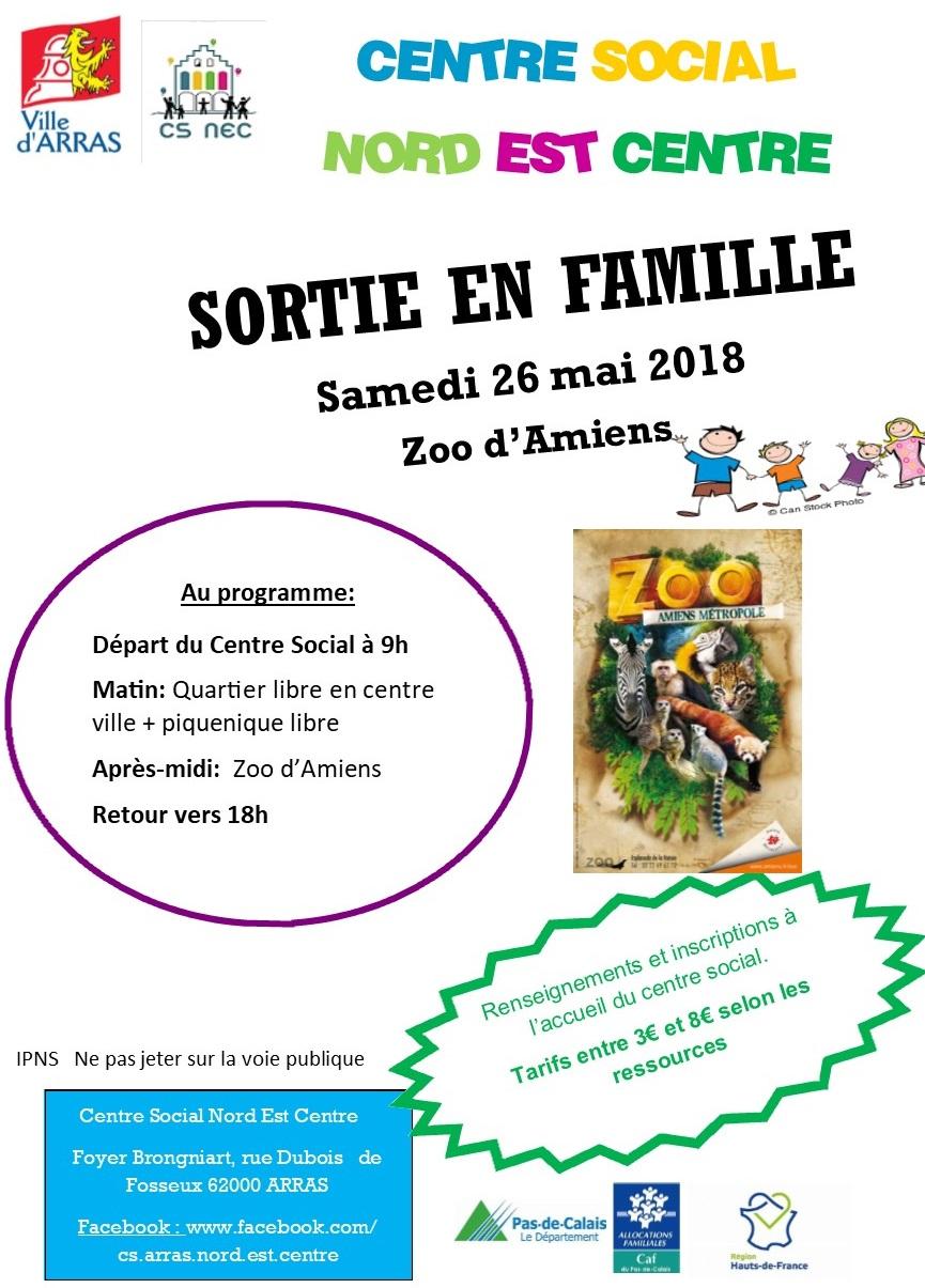 sorties-familles-mai-2018-zoo-amiens-jpeg