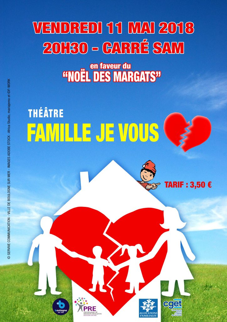 affiche-spectacle-pre-2018