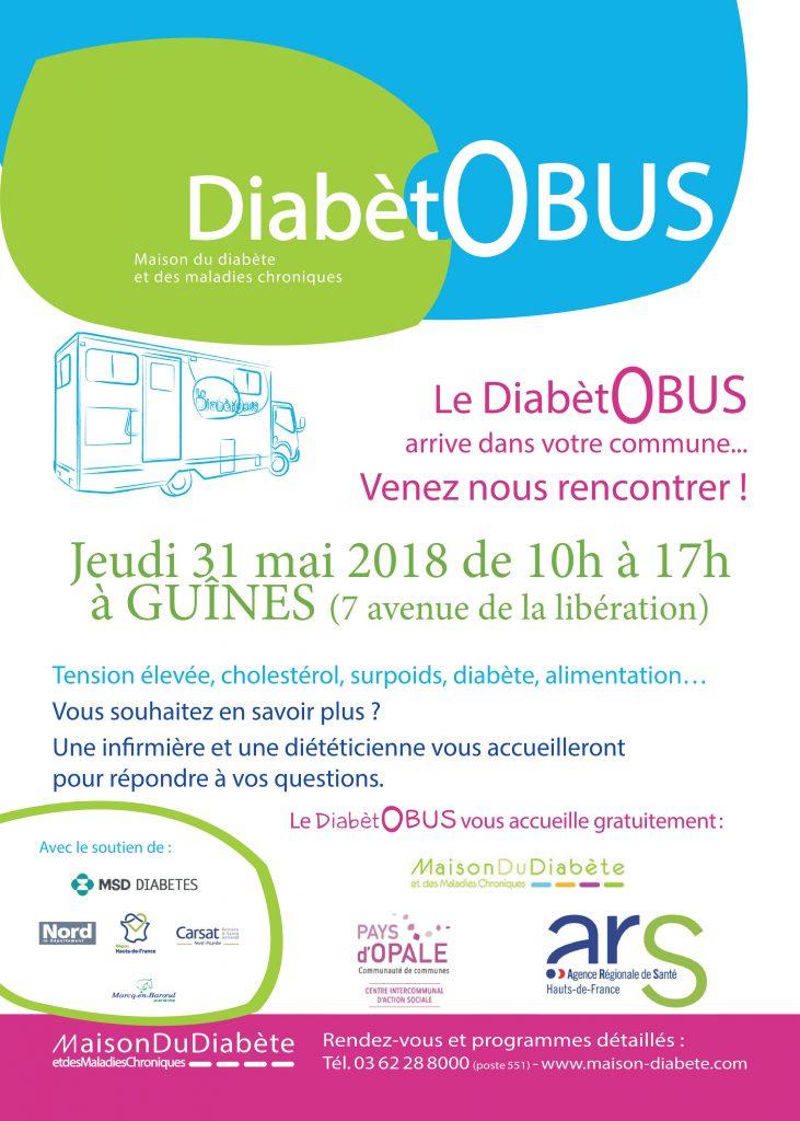 affiche-diabetobus