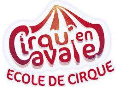 logo-cirque-en-cavale