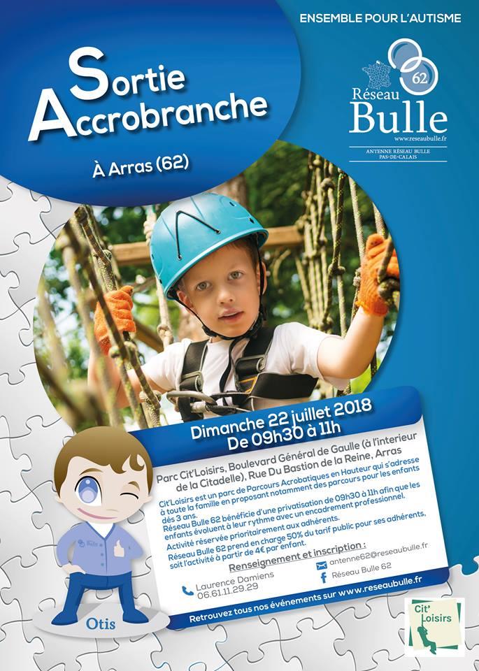 accrobranche-arras-220718
