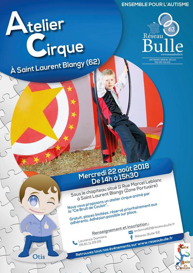 atelier-cirque-arras-220818