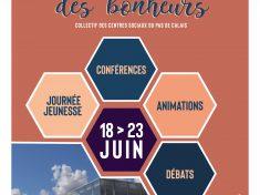 la_fabrique_des_bonheur_flyer_a5-1