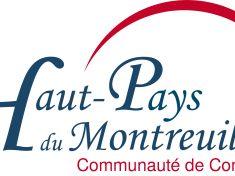 logo-cchpm-couleurs