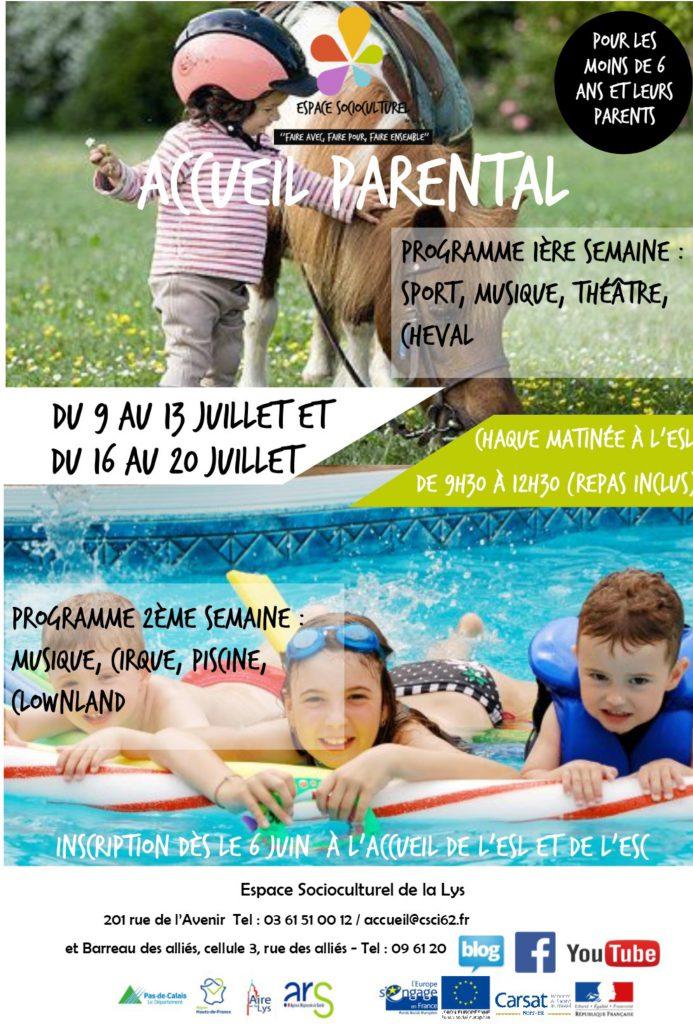 accueil-parental-1