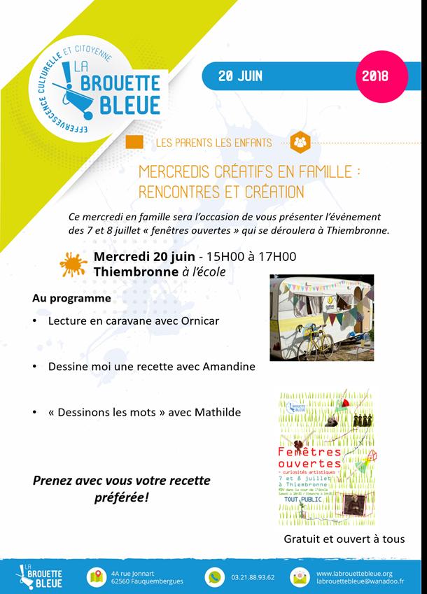 brouette-bleue-mercredi-en-famille-20-juin