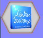 logo-pour-article-fabrique