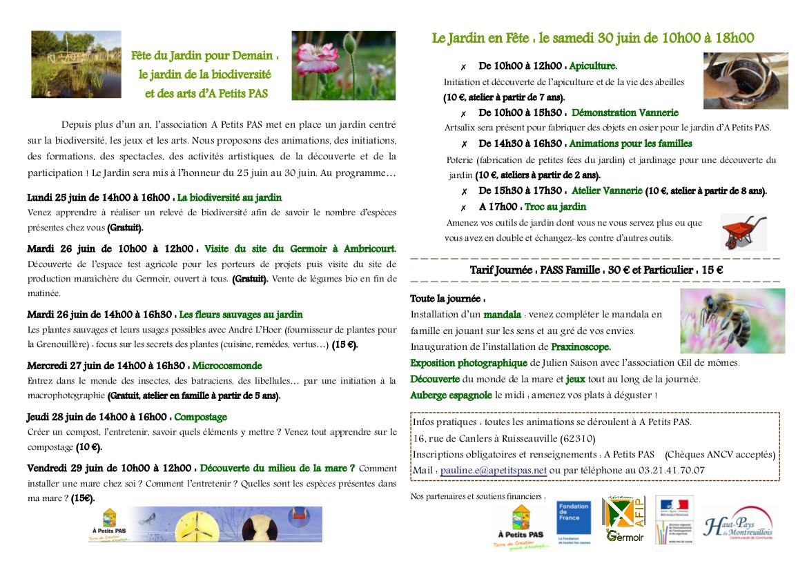 programme_fete_du_jardin-a-petits-pas