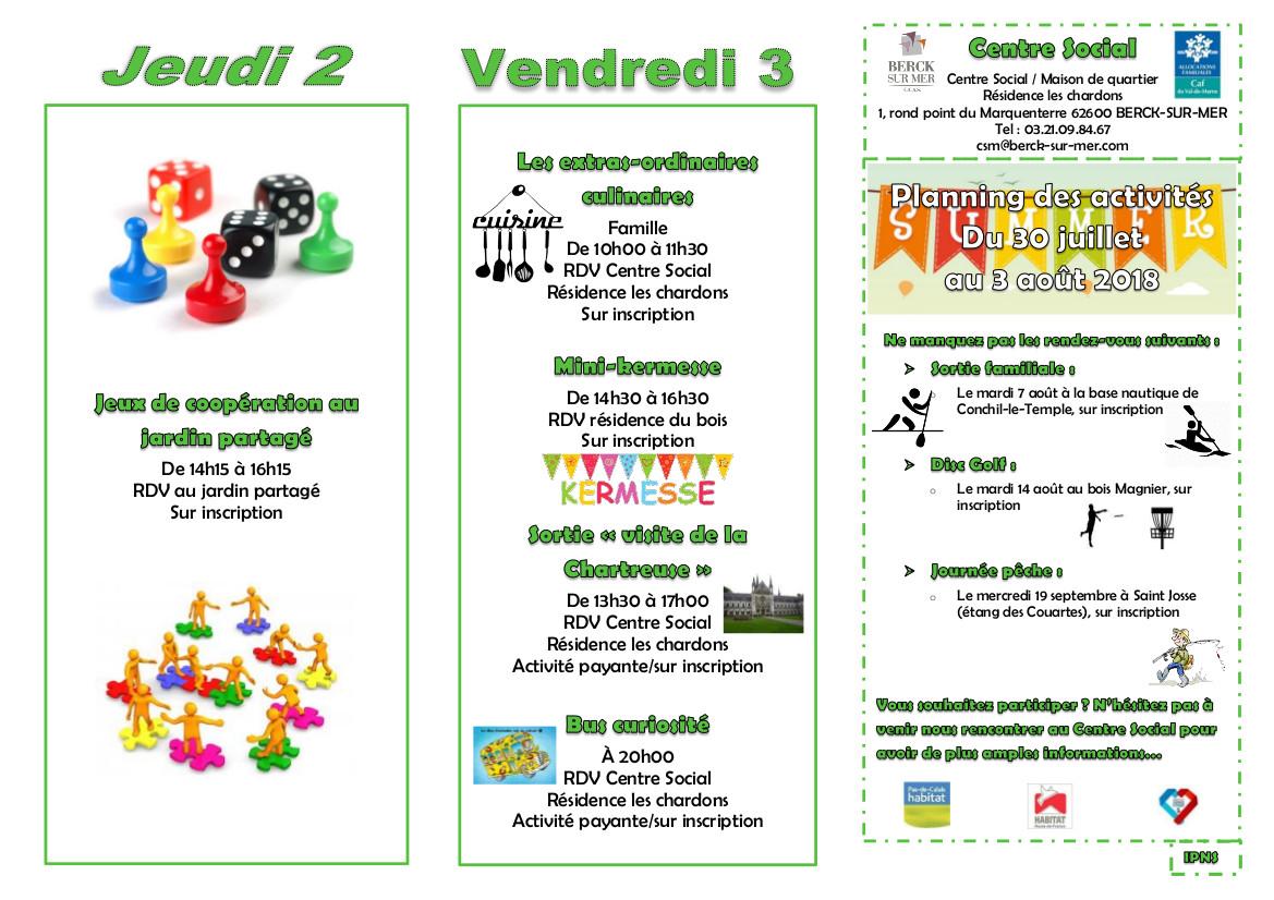 act-cs-berck-30-juillet-au-3-aout-3