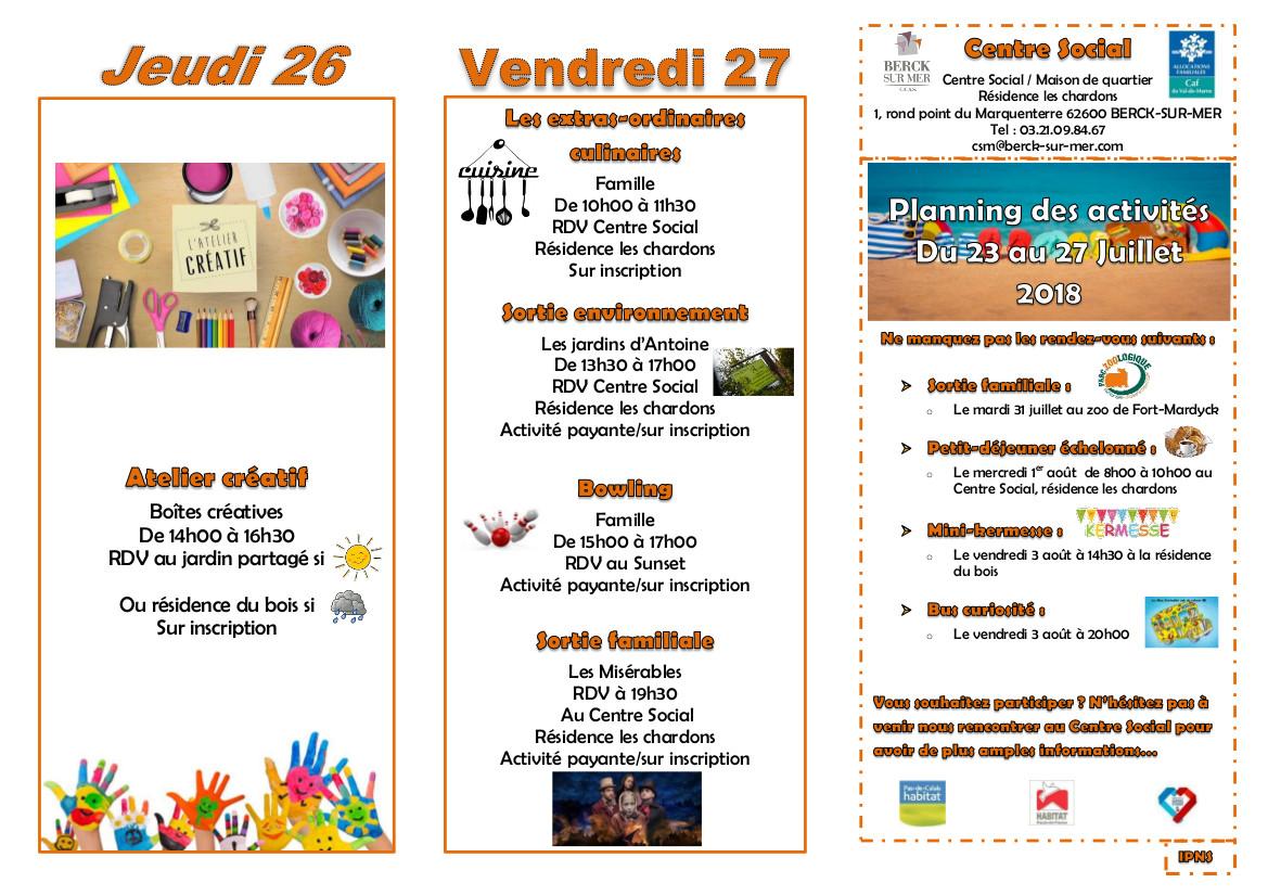 act-du-cs-berck-23-au-27-juillet-2018-2