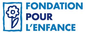 fondation-pour-lenfance