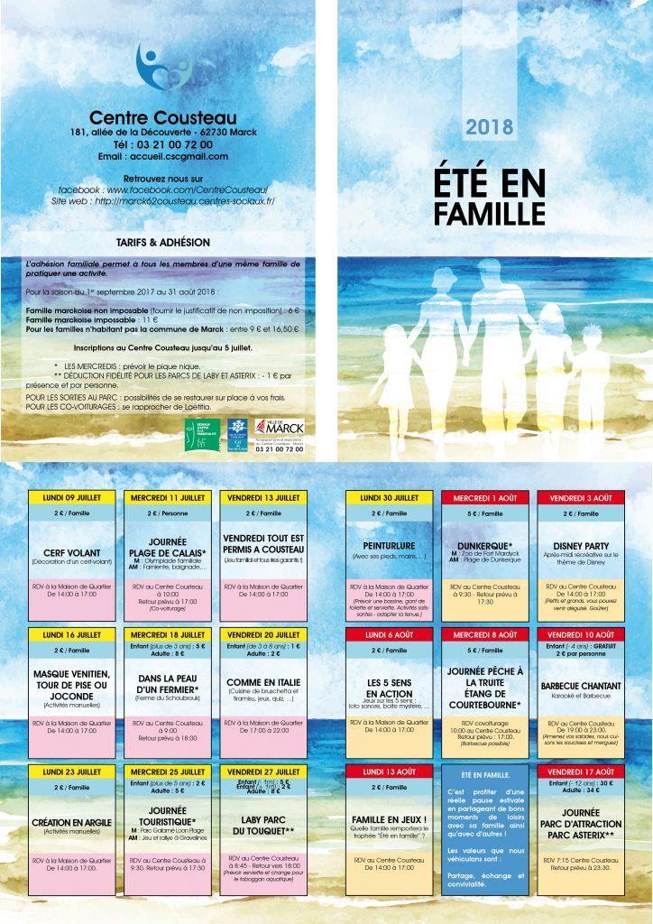 programme-fb-3-1