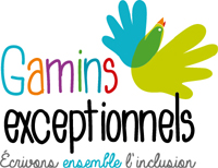 gamins-exceptionnels-logo