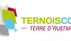 logo-ternoiscom
