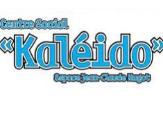 logokaleidopetitformat-e1513759408970