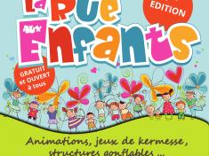 la-rue-aux-enfants-1