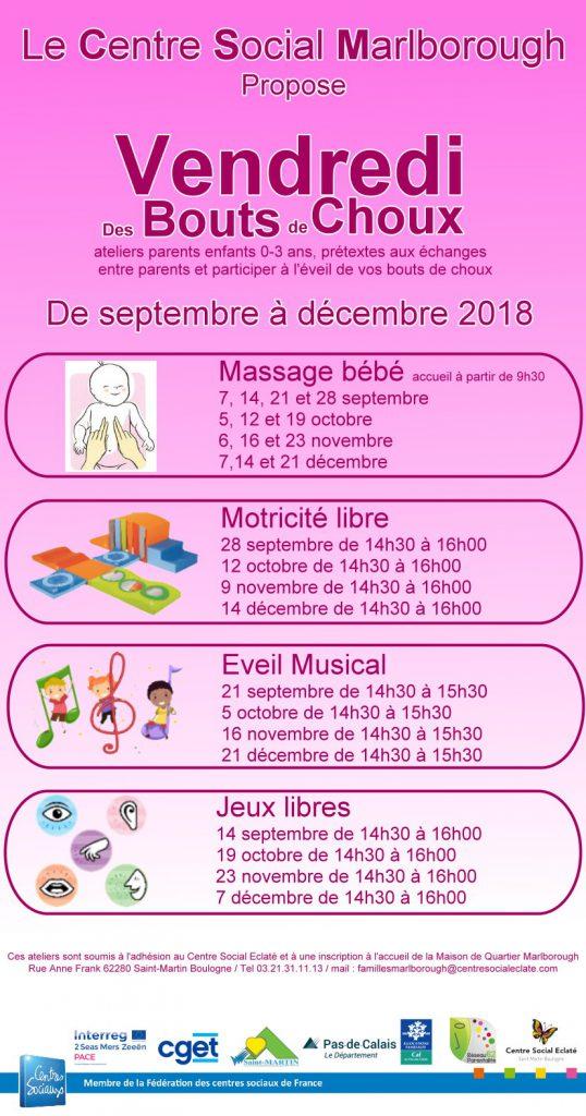 communication-septembre-vendredi-des-bourts-de-choux-21x40