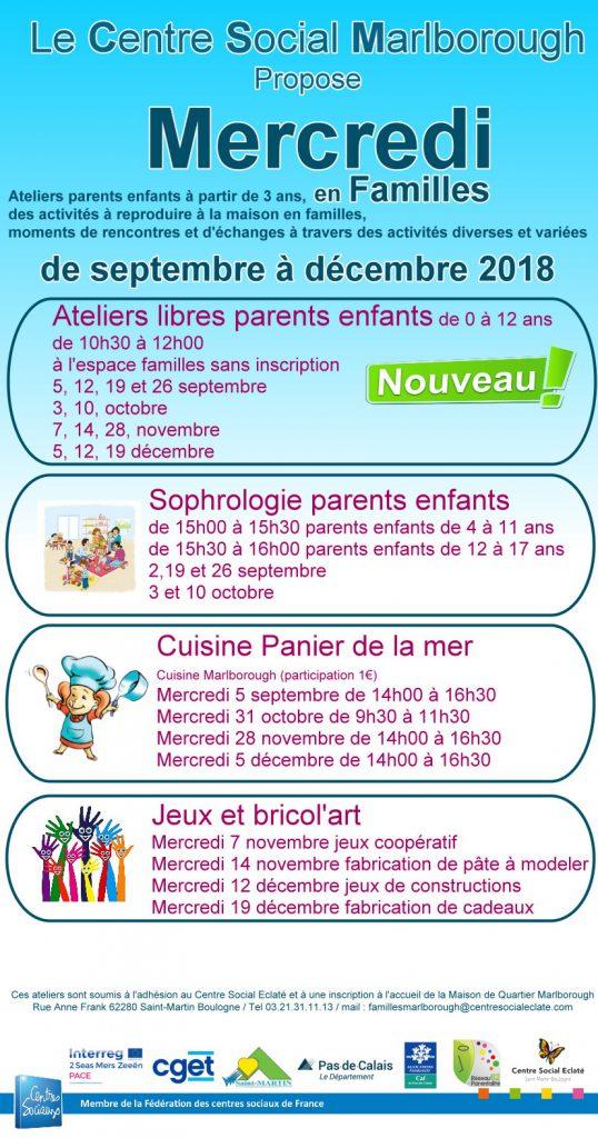 communucation-septembre-a-decembre-mercredi-parents-enfants-21x41-1