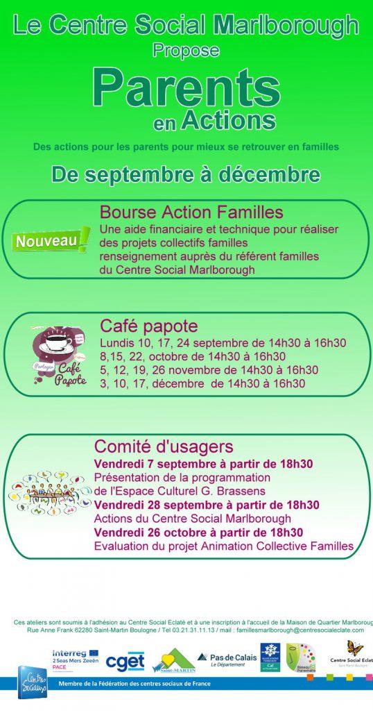 communucation-septembre-a-decembre-parents-enaction-21x41