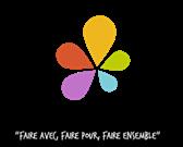 logo-esl-aire-sur-la-lys