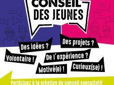 a3-conseil-jeunes-citoyens