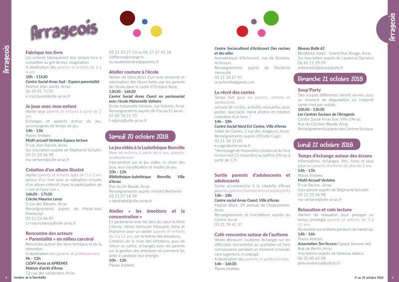 arrageois-3