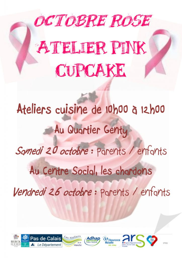 atelier-parents-enfants-cuisine-octobre-rose-cs-berck