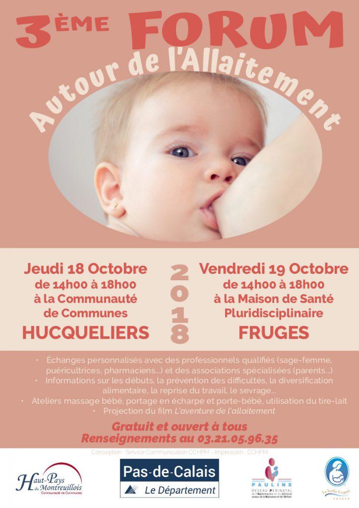 forum-allaitement-affiche-cchpm