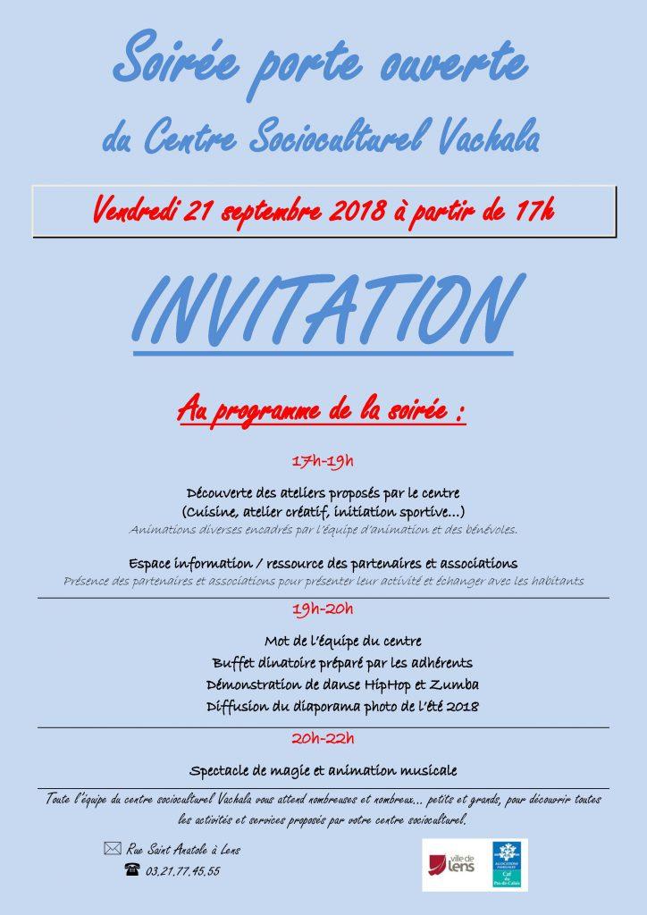 invitation-21092018-1-page-001