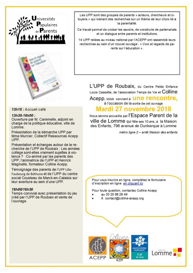 invitation-upp-v4-1