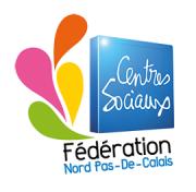 logo-fede-270-e1536065251621