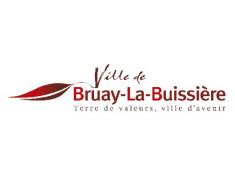 bruay-la-buissiere-logo