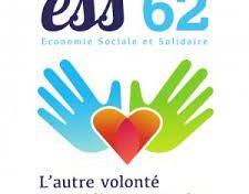 ess-cd-62