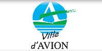 logo-ville-avion