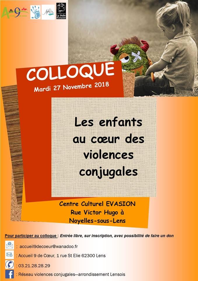 affiche-colloque-27-novembre