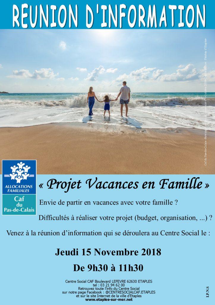 affiche-vacances-familles-cs-etaples