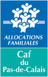 caf-pdc