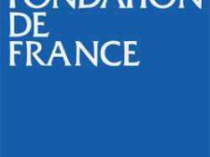 fondation_de_france-2505
