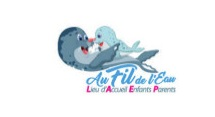 logo-laep-au-fil-de-leau