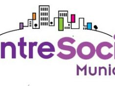 logo_centre-social-municipal