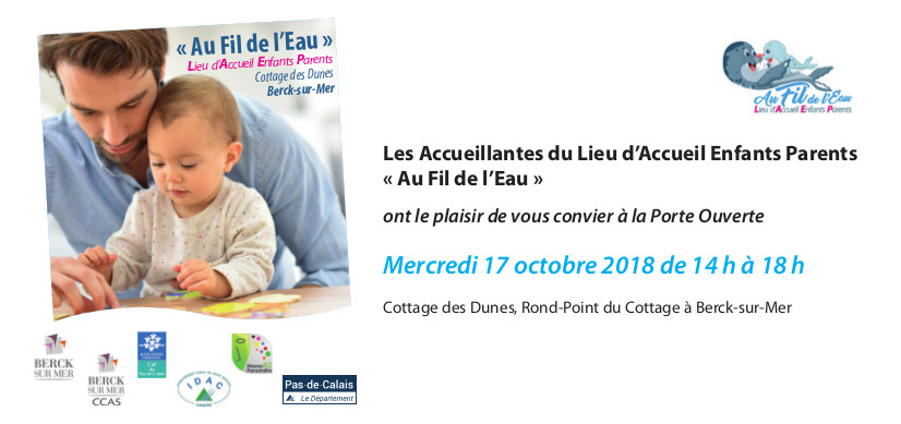 invitation-au-fil-de-leau-1